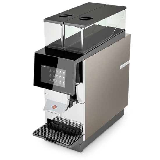 Thermoplan BW4_compact_CTM