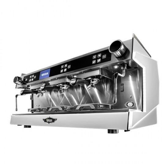 Wega Urban EVD 2 Group