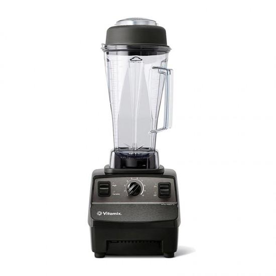 Vitamix  Prep 3 Blender