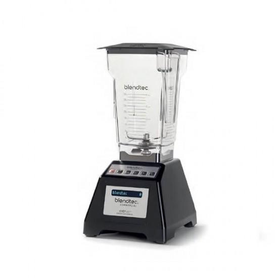 Blendtec EZ 600 Blender