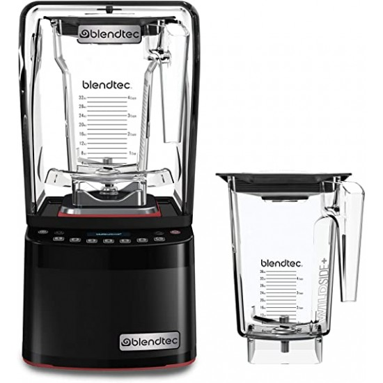 Blendtec Stealth 885 Blender